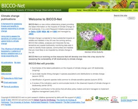 BICCO-Net website