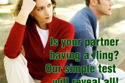 ispy infidelity