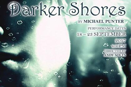 poster-darker-shores