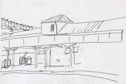 drawing24