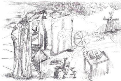 drawing28