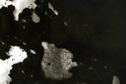 Experimental photo print