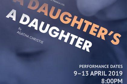 poster-daughter2