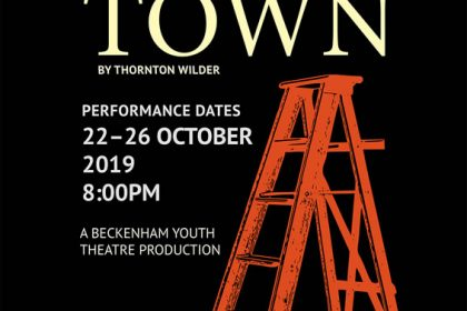 poster-our-town
